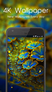 4K Full HD Wallpapers for Android - APK ...