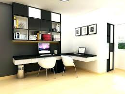 small bedroom office ideas. Bedroom Office Layout Small With Medium Size Of Decorating Ideas . S