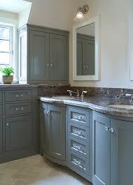 glass door knobs on doors. Glass Kitchen Cabinet Handles Bathroom Hardware With Door Knobs Plan On Doors