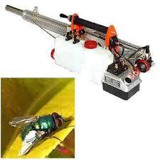 acme pest control. Perfect Control Fly Killer Machine On Acme Pest Control E