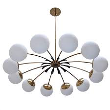 replacement glass globe lamp shades chandelier sconce ceiling fan 16