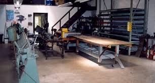 sheet metal shop sheet metal shop