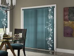 delighful blinds roller shades for sliding glass doors shutters patio vertical blinds door intended t