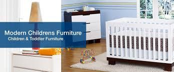 modern nursery furniture. Modern Nursery Furniture D