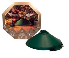 Tree Stand Accessories Archives  Big Game TreestandsChristmas Tree Stand Replacement Parts