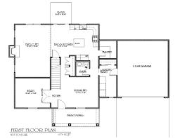 ... House Floor Plans Blueprints Modern Custom Free Jim Walter Homes  Australia Designs Uk Simple 1224 ...