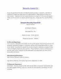 Sat Tutor Sample Resume Static Security Officer Cover Letter Gateway Security Guard Cover 19