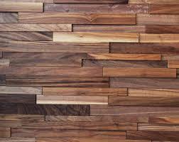 plywood singapore