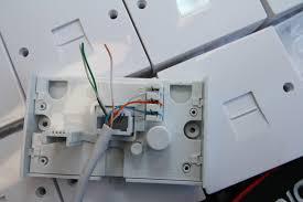 virgin media master socket wiring diagram wiring diagrams virgin telephone socket wiring diagram digital