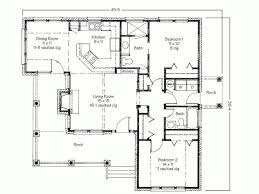 Best Two Storey House Plans Ideas On Pinterest Storey
