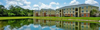 1, 2 And 3 Bedroom Apartments In Kissimmee, FL