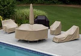 outside furniture covers. pci protective covers patio outside furniture