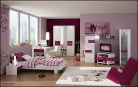 interior design ideas bedroom teenage girls. The Interior Design Of Bedroom Teenage Girls , Home Ideas Http F
