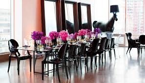 ghost chairs rental nyc. black and beautiful ghost chairs rental nyc