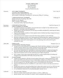 Good Resume Fascinating Good Resume Examples Thiswritelife
