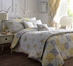bedding set girls fl bedding yellow flower bedding fl king comforter fl duvet covers king