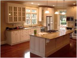 White Glass Kitchen Cabinets Kitchen Unfinished Kitchen Cabinet Doors For Sale Laxarby 2 P