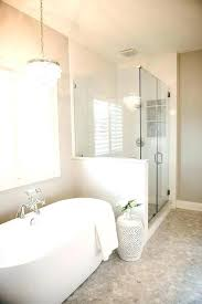 chandelier over tub chandelier over bathtub fancy chandelier over tub for your home decorating ideas with