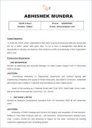 Resume Template Free Word Lovely Resume Template Word Download