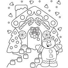 Small Picture babbo natale e pupazzo di neve Disegni da colorare Pinterest