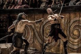 Hercules – La leggenda ha inizio: trama, cast e curiosità del film con  Kellan Lutz e Scott Adkins – Tvzap