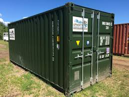 Where To Buy A Shipping Container Buy A Shipping Container Shipping Containers For Sale New