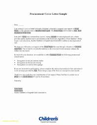 Resume Cover Letter Samples 2017 Stunning Sample Beneficiary