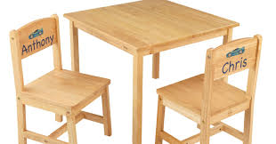 full size of chair childs desk and chair set uk kids wooden table chairs childrens