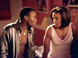 Love And Basketball Quotes Stunning Quotes From Love And Basketball Stunning Love And Basketball Movie