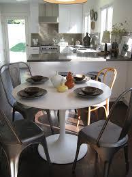 living cool ikea round dining table set 24 alluring extendable kitchen bjursta luxury ikea round