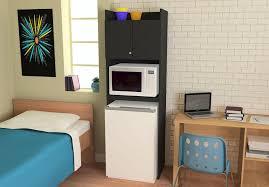 office mini refrigerator. Amazon.com: SystemBuild Ameriwood Clarkson Mini Refrigerator Storage Cabinet (Black): Kitchen \u0026 Dining Office F