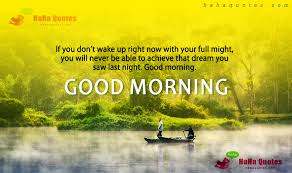 Download Free Good Morning Quotes Best of Good Morning Quotes For WhatsApp All Day Quotes
