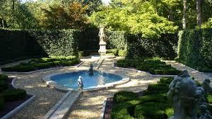 Small Picture Garden Design Garden Design with French Garden Design Formal