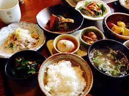 「正しい食事」の画像検索結果