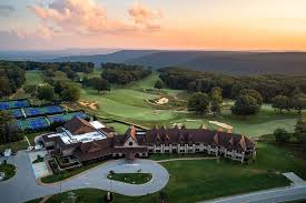 Image result for sewanee inn