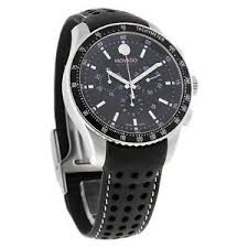 movado watch band mens movado watch leather bands