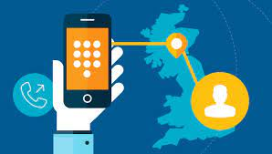 Custom Messages with Virtual Phone- Making Your Customer Feel Special |  Livetechh