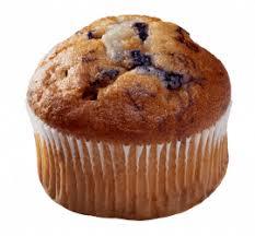 Baked Goods Cookies Crème Cakes Mini Muffins More Otis Spunkmeyer