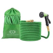acemarts expandable garden hose pipe