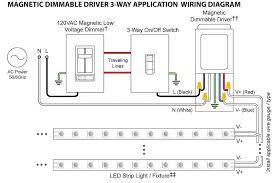 wiring under cabinet led lighting for under cabinet lighting wiring options 86 hardwired led under cabinet
