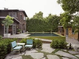 Beautiful Small Pool Pool Design Ideas Ground Pool Spa Pools Pool