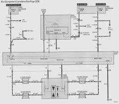 bmw e46 wiring diagram 2 wiring diagrams bmw e46 electrical wiring diagram unique bmw e46 wiring harness diagram wiring diagrams 32