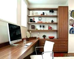 Two person office layout Peninsula Desk Two Person Office Layout Home Office Ideas For Two Home Office Design Ideas For Two Two Person Home Office Layout Single Person Office Layout Publikace Two Person Office Layout Home Office Ideas For Two Home Office