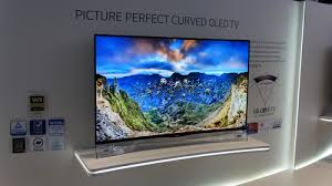 sony tv 4k oled. one technology that offers an obvious, real improvement is oled, which can produce blacks are nothing short of amazing. sony tv 4k oled