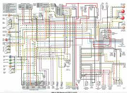 need a 996 wiring diagram ducati ms the ultimate ducati forum click image for larger version 996 wiring jpg views 35758 size