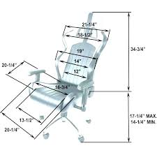 standard chair size check this folding beautiful dimensions large of width cushion standar lounge chair dimensions standard