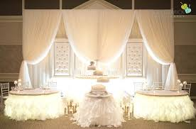 round table decorations for wedding photograph round table head table wedding top table decor wedding table