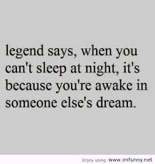 Funny Dream Quotes Best of Funny Quotes Pictures And Funny Quotes Images With Message 24