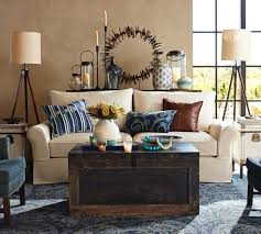 Image Blue Sofa Blue Living Room Rug Freshomecom 12 Living Room Rug Ideas That Will Change Everything