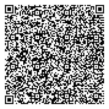 КОНТРОЛЬНАЯ ИНСПЕКЦИЯ САМАРСКОЙ ОБЛАСТИ в Самаре на ул  qr код
